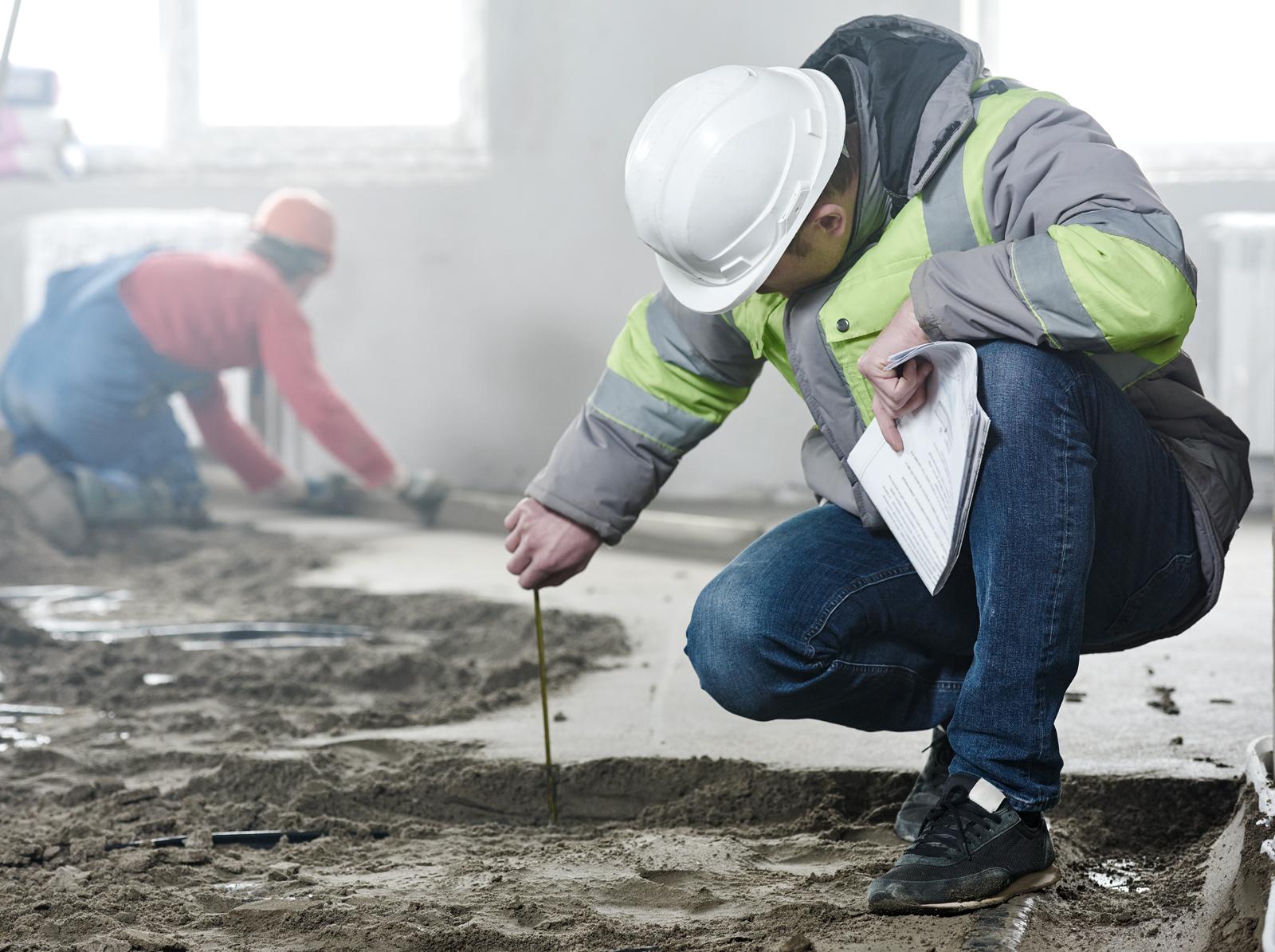 Peritus Partners AB - Projekt- och byggledning